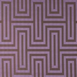 Dedalus col. 014 | Tejidos murales | Dedar