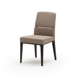 grace Softchair | Stühle | Wiesner-Hager