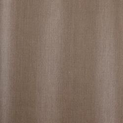 Extra-easy col. 001 | Tissus muraux | Dedar