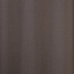 Extra-easy col. 002 | Tissus muraux | Dedar