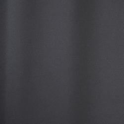 Extra-easy col. 003 | Tissus muraux | Dedar