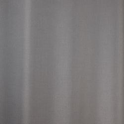 Extra-easy col. 004 | Tissus muraux | Dedar