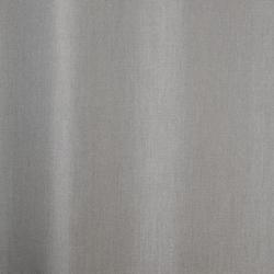 Extra-easy col. 005 | Tissus muraux | Dedar