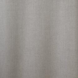 Extra-easy col. 006 | Tissus muraux | Dedar