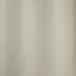 Extra-easy col. 007 | Tissus muraux | Dedar
