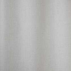 Extra-easy col. 008 | Tissus muraux | Dedar