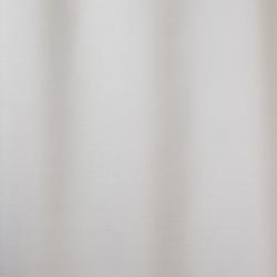 Extra-easy col. 009 | Tissus muraux | Dedar