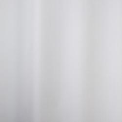 Extra-easy col. 010 | Tissus muraux | Dedar