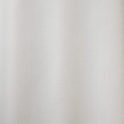 Extra-easy col. 011 | Tissus muraux | Dedar