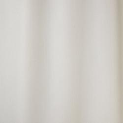 Extra-easy col. 012 | Tissus muraux | Dedar