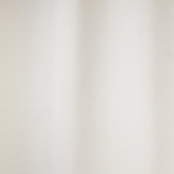Extra-easy col. 013 | Wall fabrics | Dedar