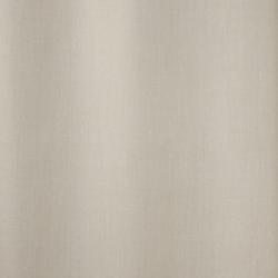 Extra-easy col. 014 | Tissus muraux | Dedar
