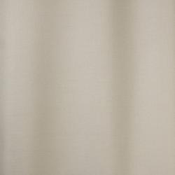 Extra-easy col. 015 | Tissus muraux | Dedar