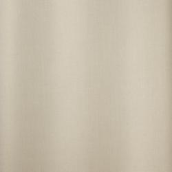 Extra-easy col. 017 | Tissus muraux | Dedar