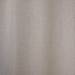 Extra-easy col. 018 | Tissus muraux | Dedar