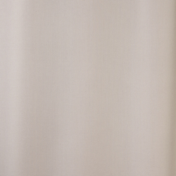 Extra-easy col. 019 | Tissus muraux | Dedar
