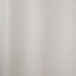 Extra-easy col. 020 | Tissus muraux | Dedar