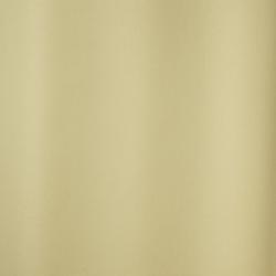 Extra-easy col. 021 | Tissus muraux | Dedar
