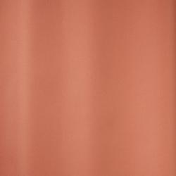 Extra-easy col. 024 | Tessuti per pareti | Dedar