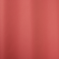 Extra-easy col. 025 | Wall fabrics | Dedar