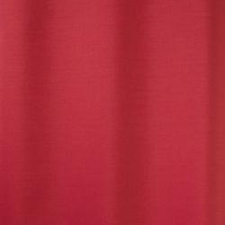 Extra-easy col. 026 | Wall fabrics | Dedar