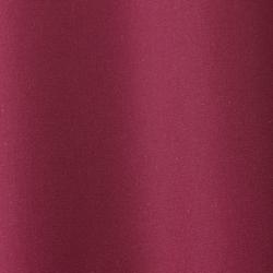 Extra-easy col. 028 | Tissus muraux | Dedar