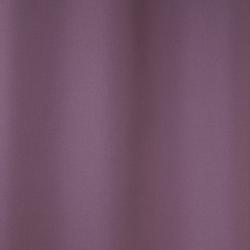 Extra-easy col. 029 | Tissus muraux | Dedar