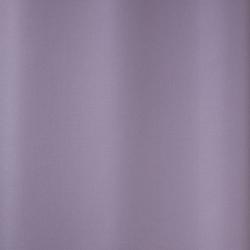 Extra-easy col. 030 | Tissus muraux | Dedar
