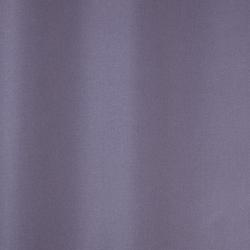 Extra-easy col. 031 | Tissus muraux | Dedar
