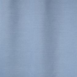 Extra-easy col. 032 | Tissus muraux | Dedar