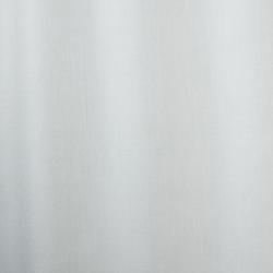 Extra-easy col. 033 | Tissus muraux | Dedar