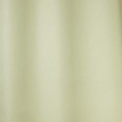 Extra-easy col. 034 | Tissus muraux | Dedar