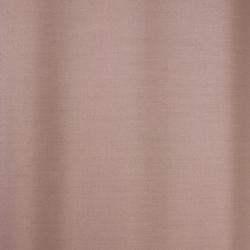Extra-easy col. 036 | Tissus muraux | Dedar