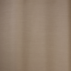 Extra-easy col. 037 | Tissus muraux | Dedar