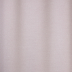 Extra-easy col. 038 | Tissus muraux | Dedar