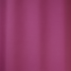 Extra-easy col. 039 | Tissus muraux | Dedar