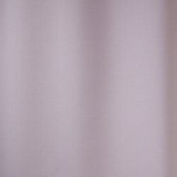Extra-easy col. 040 | Tissus muraux | Dedar