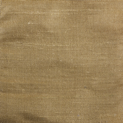 Fanfara col. 001 | Drapery fabrics | Dedar