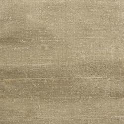 Fanfara col. 002 | Drapery fabrics | Dedar