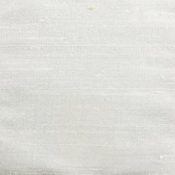 Fanfara col. 003 | Drapery fabrics | Dedar