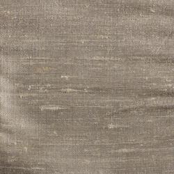 Fanfara col. 004 | Drapery fabrics | Dedar