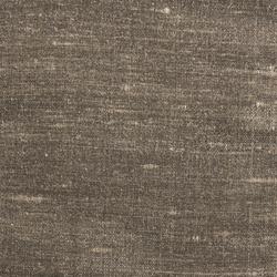 Fanfara col. 005 | Drapery fabrics | Dedar