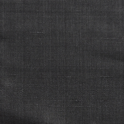 Fanfara col. 006 | Drapery fabrics | Dedar