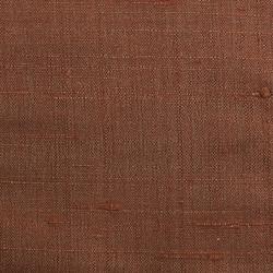 Fanfara col. 007 | Drapery fabrics | Dedar
