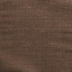 Fanfara col. 008 | Drapery fabrics | Dedar