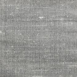 Fanfara col. 009 | Drapery fabrics | Dedar
