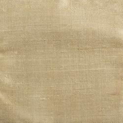 Fanfara col. 010 | Drapery fabrics | Dedar
