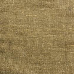 Fanfara col. 011 | Drapery fabrics | Dedar