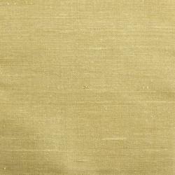 Fanfara col. 012 | Tejidos para cortinas | Dedar