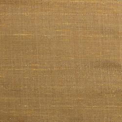 Fanfara col. 013 | Drapery fabrics | Dedar